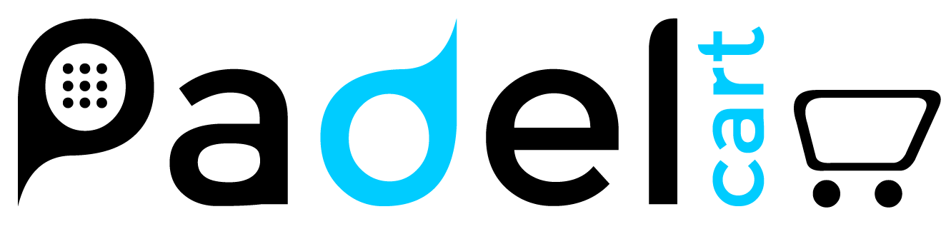 logo-final-03